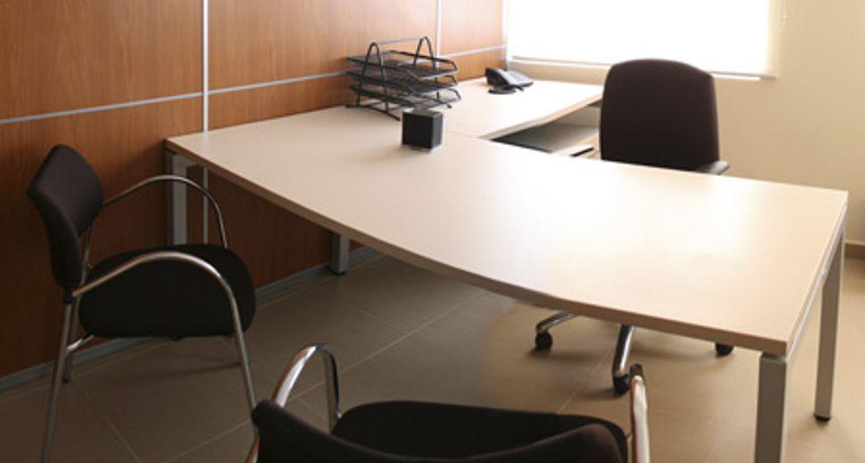 Trasteros bcn oficinas de alquiler trasteros trasteros bcn for Oficina correos hospitalet
